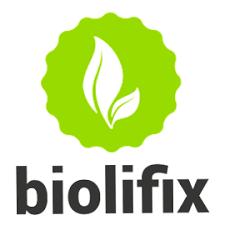 Biolifix - zum Abnehmen - Bewertung - Amazon - inhaltsstoffe