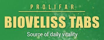 Bioveliss tabs - zum Abnehmen - forum - preis - Aktion