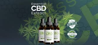 Essential CBD Extract - bessere Laune - apotheke - bestellen - Nebenwirkungen