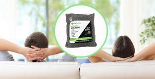 Breathe Clean Charcoal Bags - frische Luft im Haus - Amazon - in apotheke - bestellen