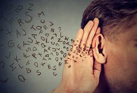 Autis plus - besseres Hören - Bewertung - Aktion - forum