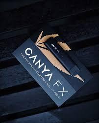 Canya fx cbd- bestellen - Amazon - in apotheke