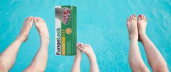 Fungolock - Deutschland - Nebenwirkungen - Aktion