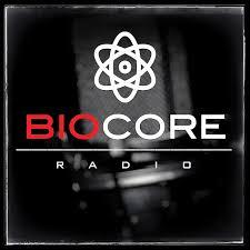 Biocore - für Muskelmasse - Nebenwirkungen - erfahrungen - comments