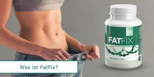 fatfix-kapseln-verkauf