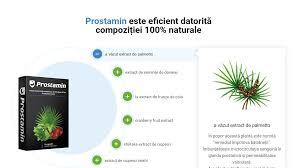 Prostamin - comments - Amazon - Deutschland