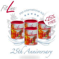 Fitline activize - zum Abnehmen - apotheke - bestellen - Nebenwirkungen