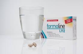 Formoline l112 - forum - Bewertung - Aktion