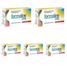 Formoline l112 - zum Abnehmen - Nebenwirkungen - Amazon - inhaltsstoffe