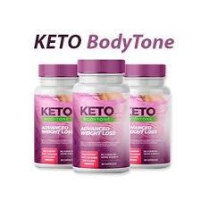 Keto Bodytone - zum Abnehmen - Bewertung - inhaltsstoffe - anwendung