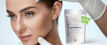 Algonika - zur Verjüngung - forum - Amazon - Aktion