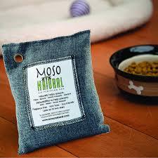 Breathe Clean Charcoal Bags - frische Luft im Haus - erfahrungen - comments - kaufen
