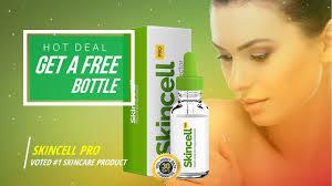 Skincell pro - test - forum - preis