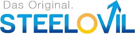 Steelovil - für die Potenz - Aktion - Deutschland - forum