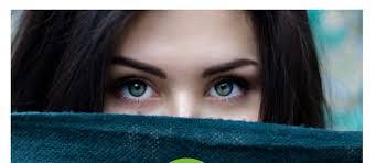 Oculissan - gesündere Augen - preis - Aktion - forum