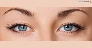 Oculissan - gesündere Augen - anwendung - Bewertung - comments