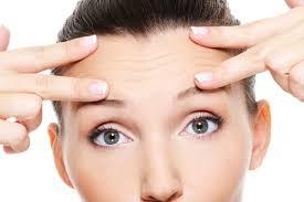 Idealist - für die Gesichtshaut - Deutschland - Nebenwirkungen - inhaltsstoffe