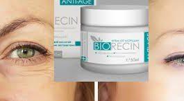 Biorecin - comments - preis - kaufen