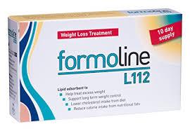 Formoline l112 - anwendung - erfahrungen - comments
