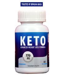 Keto Advanced Weight Loss Formula - preis - anwendung - test