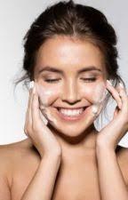 Skinxmed - erfahrungen - comments - kaufen