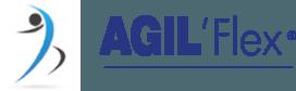 AGIL'flex - an den Gelenken - erfahrungen - forum - test