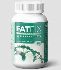 Fatfix kapseln - Amazon - erfahrungen - inhaltsstoffe