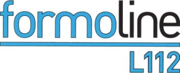Formoline l112 - zum Abnehmen - kaufen - Deutschland - in apotheke