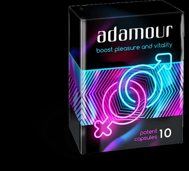 Adamourde - preis - Aktion - kaufen