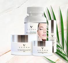 Veona - preis - test - Nebenwirkungen