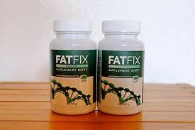 Fatfix kapseln - zum Abnehmen - anwendung - Bewertung - comments