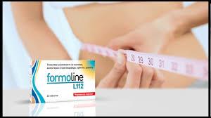 Formoline l112 - bestellen - preis - test