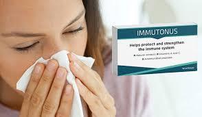 Immutonus - preis - test - Nebenwirkungen