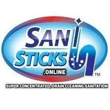 Sani sticks - Sticks zum Abtropfen - Nebenwirkungen - erfahrungen - comments