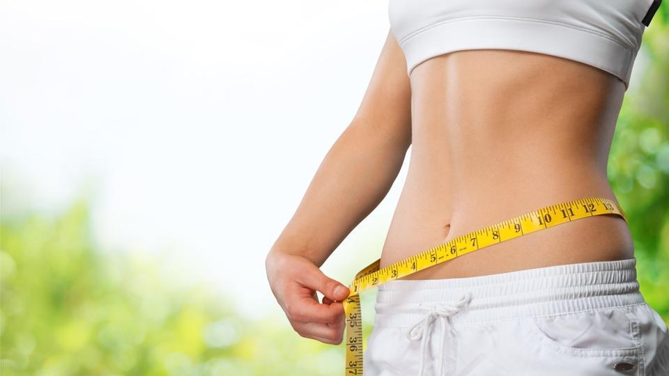 Keto Forte BHB Ketones - zur Gewichtsreduktion - Deutschland - Aktion - forum