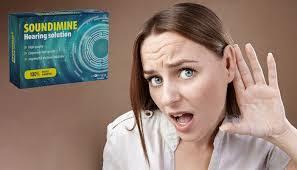 EARELIEF Soundimine – Nebenwirkungen – in apotheke – erfahrungen