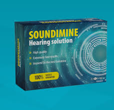 EARELIEF Soundimine – besseres Hören - test – kaufen – comments