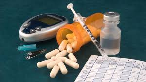 Gluco Plus – für Diabetes - bestellen – Nebenwirkungen – erfahrungen