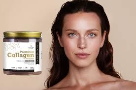 Golden Tree Premium Collagen Complex – zur Verjüngung - Aktion – kaufen – test
