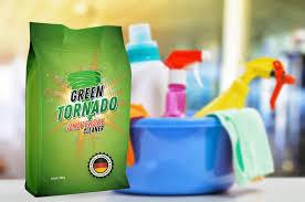 Green Tornado – Amazon – comments – Nebenwirkungen