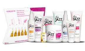 Hair Jazz – Haarspülung - Nebenwirkungen – Amazon – comments