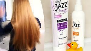 Hair Jazz – Haarspülung - forum – Deutschland – bestellen