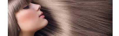 Hairoxol – für das Haarwachstum - Aktion – Bewertung – comments