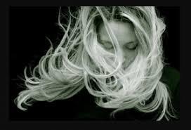 Hairstim – gegen Haarausfall - Nebenwirkungen– in apotheke – anwendung