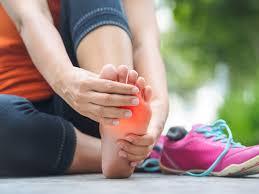 Healthy Feet – anwendung – preis – Deutschland