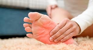 Healthy Feet – auf dem krummen Zeh - bestellen – forum – Nebenwirkungen