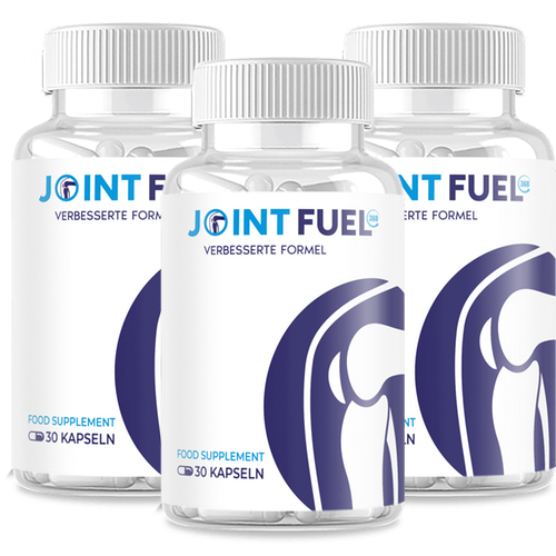 Jointfuel360 – Nebenwirkungen – comments – kaufen