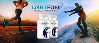 Jointfuel360 – test – forum – Deutschland