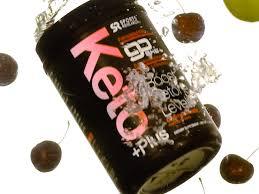 Keto Plus – Nebenwirkungen – comments – kaufen