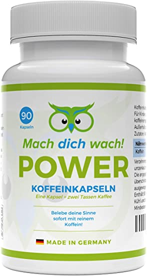 Mach Dich Wach – Vitamine - anwendung – forum – Amazon